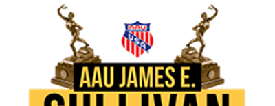 Elite Group of Semifinalists Announced for the AAU James E. Sullivan Award to Recognize Nation's Top Amateur Athlete